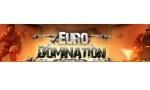 eurodomination