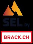 SELbyBRACK_Ver_Pos150